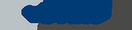 Tsubis GmbH Logo