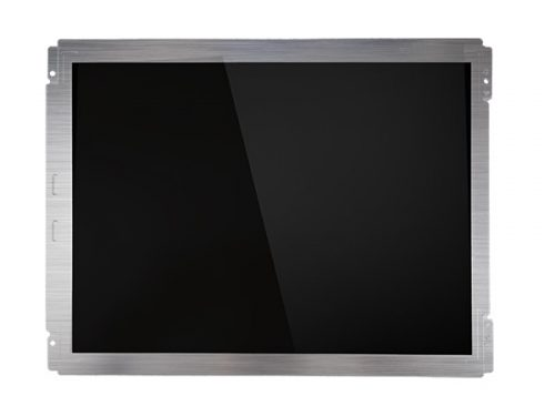 LG Display, LG.Philips, LP Displays