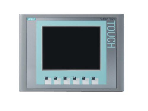 KTP600 BASIC